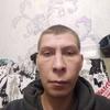 Andrey, 36, Mezhdurechenskiy