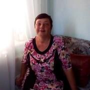 lina, 50, г.Георгиевск