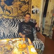 Сергей 59 Ухта