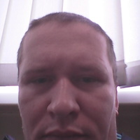 Александр, 36 лет, Весы, Балашиха