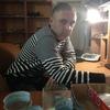 Евгений, 40, г.Нижнеудинск
