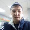 Евгений, 45, г.Бодайбо