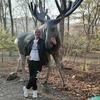 Алексей Цветков, 43, г.Петропавловск-Камчатский