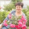 Nadejda, 53, Gryazovets