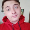 Максим, 23, г.Ярославль