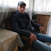 Maks, 32, г.Оренбург