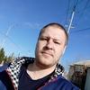 Николай Диков, 28, г.Тарко-Сале