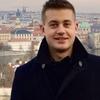 Дмитрий Панин, 32, г.Тольятти