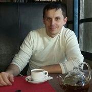 Михаил, 38, г.Котельниково