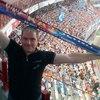 Андрей, 34, г.Усть-Катав