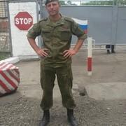 САША БЕЛЫЙ 52 года (Весы) хочет познакомиться в Белогорске