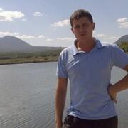 ЕВГЕНИ 37 лет (Телец) Минеральные Воды