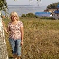 Вера, 60 лет, Овен, Казань