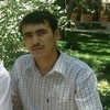 ( Шахобидин, 34, г.Душанбе