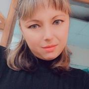 Елена 26 Улан-Удэ