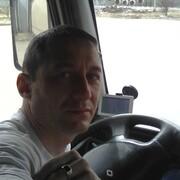 Владимир, 37, г.Козьмодемьянск