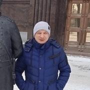руслан 33 Челябинск