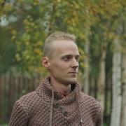 Станислав 29 Гомель