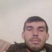 Ислам, 30, г.Хасавюрт