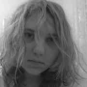 Лена 30 Тбилисская
