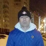 акмал 29 Москва