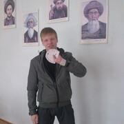 КОЛЯ 29 Темиртау