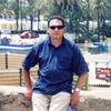 Alex, 49, г.София