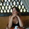Татьяна, 45, г.Харьков