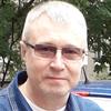 Вячеслав, 58, г.Санкт-Петербург