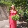 Лина, 51, г.Одесса
