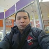 Михаил Тенешев, 30, г.Норильск