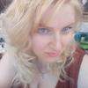 Мария, 36, г.Москва