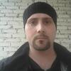 Дмитрий, 32, г.Небит-Даг