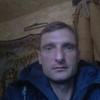 Алексей, 38, г.Одесса