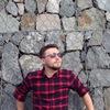 алексей, 25, г.Владивосток