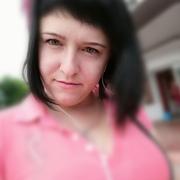 Анастасия, 25, г.Липецк