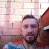 Евгений, 34, г.Щелково