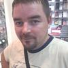 Антон, 36, г.Киров