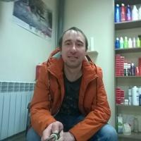 Trololo, 38 лет, Козерог, Барнаул