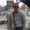 Сергей, 33, г.Канск