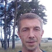 Владимир Родин 43 Харьков