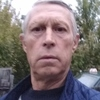 leonid, 60, Donetsk