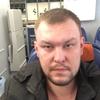 Юрий, 29, г.Звенигород