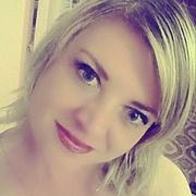 Елена, 39, г.Собинка