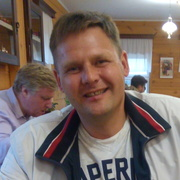 Андрей 46 лет (Скорпион) Рязань