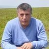 Lion, 41, г.Черкесск
