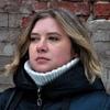 Юлия, 42, г.Санкт-Петербург