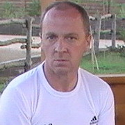 Вадим, 45, г.Енакиево