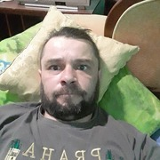 Евгений 40 Тула