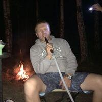 Юрий, 45 лет, Скорпион, Екатеринбург
